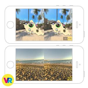 HAWAII360(iOS・Android)