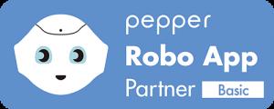 Pepperパートナープログラム