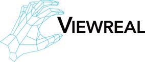 1.viewreal_logo
