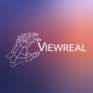 VIEWREAL