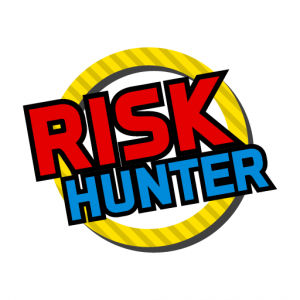 リスクハンター
